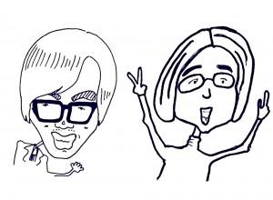 pic_take&mitsuko